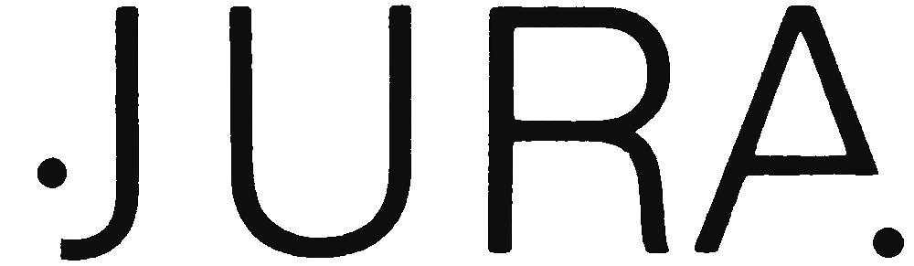 Stichting JURA